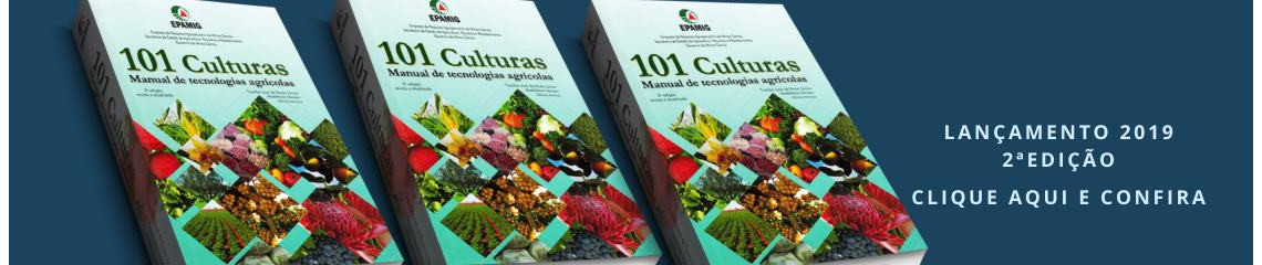 101-Culturas