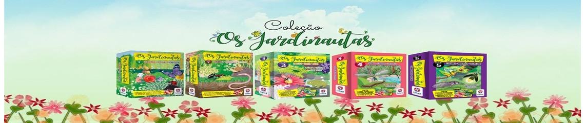 Colecao-jardinautas