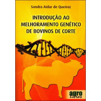 Introd. ao Melhoramento Genético Bovinos Corte