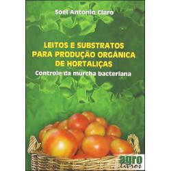 Leitos e Substratos p/ Produção Orgânica