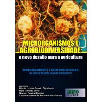 Microrganismo e Agrobiodiversidade
