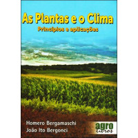 As Plantas e o Clima