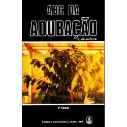 Abc da Adubação