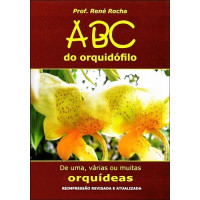 Abc do Orquidófilo