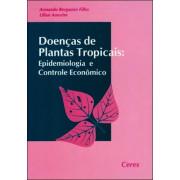 Doenças de Plantas Tropicais