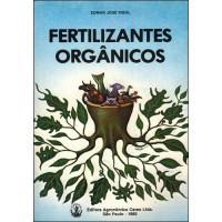 Fertilizantes Orgânicos