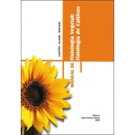Manual de Fisiologia Vegetal - Cultivos