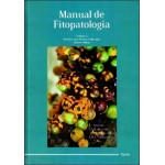 Manual de Fitopatologia Vol.2 - 5ª edição