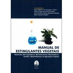 Manual de Estimulantes Vegetais