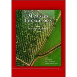 Manual de Fitopatologia Vol.1 - 5ª Edição