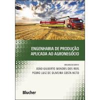 Engenharia de Produção Aplicada Agronegócio