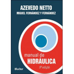 Manual de Hidráulica - 9ª Edição