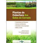 Plantas de Cobertura dos Solos do Cerrado