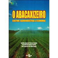O Abacaxizeiro