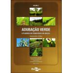 Adubação verde e plantas de cobertura - Vol. 2