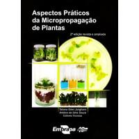 Aspectos Práticos da Micropropagação Plantas