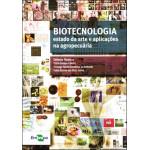 Biotecnologia Estado da Arte
