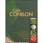 Café Conilon