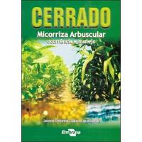 Cerrado: Micorriza Arbustular