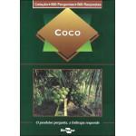 Coco - 500 perguntas 500 respostas