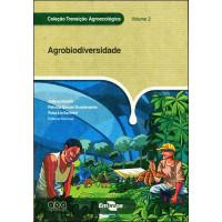 Agrobiodiversidade