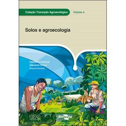 Solos e Agroecologia