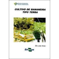 Cultivo de Bananeira Tipo Terra