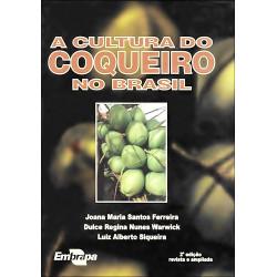 A Cultura do Coqueiro no Brasil