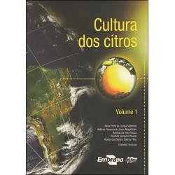 Cultura dos citros