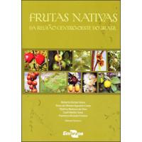 Frutas Nativas da Região Centro-Oeste
