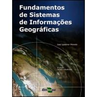Fund. Sistema Informações Geográficas
