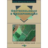 Geotecnologias e Geoinformação