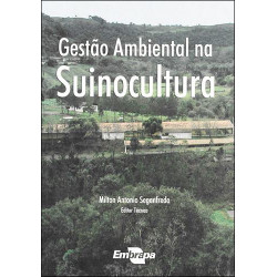 Gestão Ambiental na Suinocultura