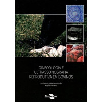 Ginecologia ultras.reprod. bovinos