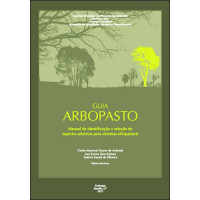 Guia Arbopasto