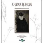 O legado de Darwin Pesquisa Agropecuária