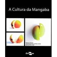 A Cultura da Mangaba
