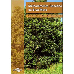 Melhoramento Genético da Erva-Mate