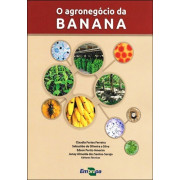 O Agronegócio da Banana