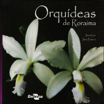 Orquídeas de Roraima