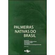Palmeiras Nativas do Brasil