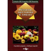 Pêssego, Nectarina e Ameixa