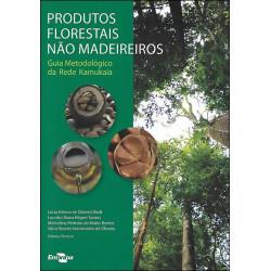 Produtos Florestais não Madeireiros