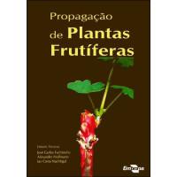 Propagação de Plantas Frutíferas
