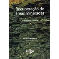 Recuperação de áreas mineradas - 3ª edição