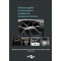 Ultrassonografia na reprodução...