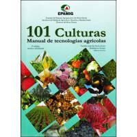 101 Culturas - Manual de Tecnologias Agrícolas