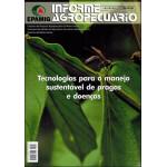 IA 305 - Tecnologia Manejo Sustentável