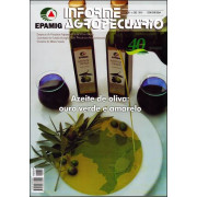 IA 282 - Azeite de oliva