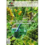IA 283 - Cultivo de plantas medicinais